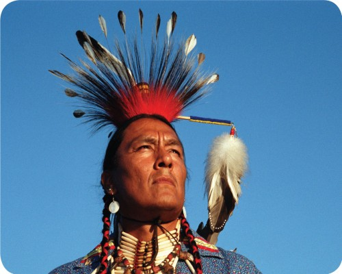 In Beauty May I Walk – a Navajo chant | The Henry Brothers ...