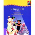 Coyote Girl - a play in the Cambridge Storybooks series